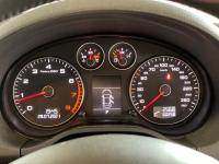 Used Audi A3 for sale in Botswana - 19