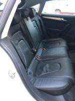 Used Audi A5 for sale in Botswana - 6
