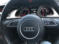 Used Audi A5 for sale in Botswana - 11