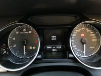 Used Audi A5 for sale in Botswana - 5
