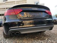 Used Audi A5 for sale in Botswana - 8