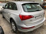 Used Audi Q5 for sale in Botswana - 2