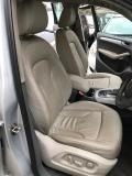 Used Audi Q5 for sale in Botswana - 4