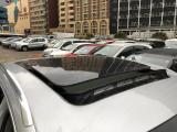 Used Audi Q5 for sale in Botswana - 5