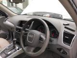Used Audi Q5 for sale in Botswana - 10
