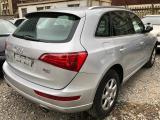 Used Audi Q5 for sale in Botswana - 11