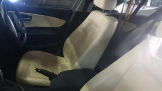 Used BMW 1 Series for sale in Botswana - 9