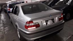Used BMW 1 Series F40 (3 ) for sale in Botswana - 0