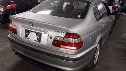 Used BMW 1 Series F40 (3 ) for sale in Botswana - 2
