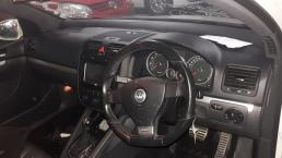 Used BMW 1 Series F40 (3 ) for sale in Botswana - 3