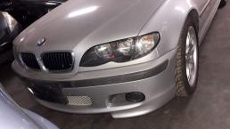Used BMW 1 Series F40 (3 ) for sale in Botswana - 4