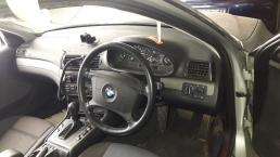 Used BMW 1 Series F40 (3 ) for sale in Botswana - 5