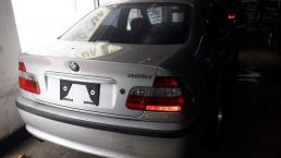 Used BMW 1 Series F40 (3 ) for sale in Botswana - 6