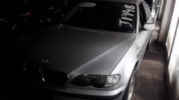 Used BMW 1 Series F40 (3 ) for sale in Botswana - 7