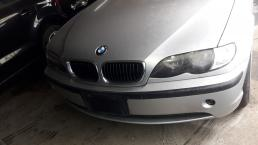 Used BMW 1 Series F40 (3 ) for sale in Botswana - 10