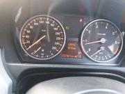 Used BMW 3 Series for sale in Botswana - 5
