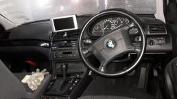 Used BMW 3 Series for sale in Botswana - 6