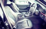 Used BMW 320 for sale in Botswana - 9