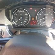 Used BMW 325 for sale in Botswana - 4
