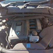 Used BMW 325 for sale in Botswana - 8