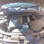 Used BMW 325 for sale in Botswana - 9
