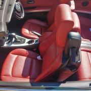 Used BMW 325 for sale in Botswana - 10
