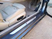 Used BMW M3 E90/E92/E93 for sale in Botswana - 0