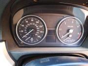 Used BMW M3 E90/E92/E93 for sale in Botswana - 1