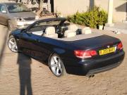 Used BMW M3 E90/E92/E93 for sale in Botswana - 3