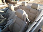 Used BMW M3 E90/E92/E93 for sale in Botswana - 4