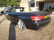 Used BMW M3 E90/E92/E93 for sale in Botswana - 5