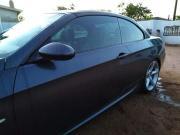 Used BMW M3 E90/E92/E93 for sale in Botswana - 6