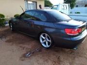 Used BMW M3 E90/E92/E93 for sale in Botswana - 9