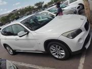 Used BMW X1 for sale in Botswana - 1