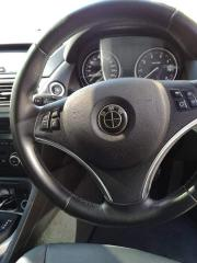 Used BMW X1 for sale in Botswana - 2