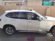 Used BMW X1 for sale in Botswana - 3