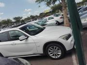 Used BMW X1 for sale in Botswana - 4