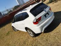 Used BMW X3 for sale in Botswana - 6