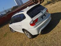 Used BMW X3 for sale in Botswana - 7