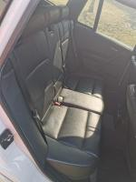 Used BMW X3 for sale in Botswana - 9