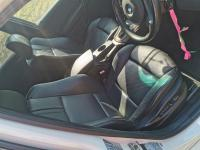 Used BMW X3 for sale in Botswana - 13