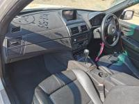 Used BMW X3 for sale in Botswana - 17