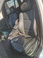 Used BMW X3 for sale in Botswana - 18
