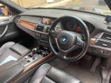 Used BMW X5 for sale in Botswana - 18