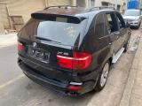 Used BMW X5 for sale in Botswana - 19
