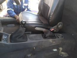 Used Chevrolet Corsa for sale in Botswana - 1
