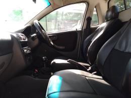 Used Chevrolet Corsa for sale in Botswana - 9