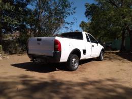 Used Chevrolet Corsa for sale in Botswana - 16