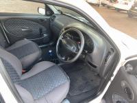 Used Ford Bantam 1.3i for sale in Botswana - 2