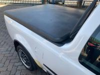 Used Ford Bantam 1.3i for sale in Botswana - 3